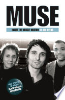 Muse   Inside The Muscle Machine
