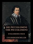Die Piccolomini / The Piccolomini