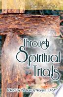 Through Spiritual Trials