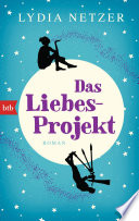 Das Liebes Projekt