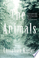 The Animals: A Novel by
