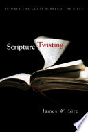 Scripture Twisting To Be Stunned To Hear