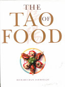 The Tao of Food
