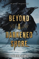 Beyond a Darkened Shore Book Cover