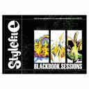 Blackbook Sessions