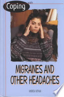 Coping with Migraines and Other Headaches