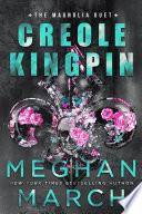 Creole Kingpin Book PDF