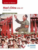 The People s Republic of China 1936 97