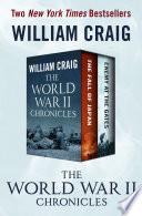The World War II Chronicles