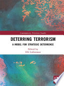 Deterring Terrorism