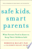 Safe Kids, Smart Parents