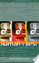 Human at Best