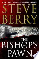 The Bishop s Pawn