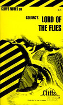 download ebook lord of the flies pdf epub