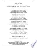 ADA and ABA Design Codes Book