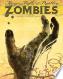 Zombies Those Spooky Creatures That Go