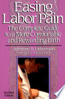 Easing Labor Pain