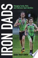 Iron Dads