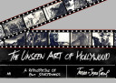 The Unseen Art of Hollywood