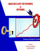 Master s key to Futures   Options