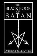 The Black Book of Satan