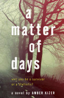 download ebook a matter of days pdf epub