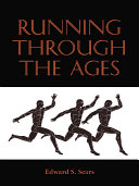 Running Through the Ages
