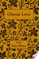 Ebook Choose Love Epub Ray Bisso Apps Read Mobile
