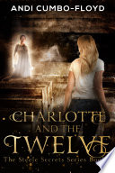 Charlotte and the Twelve