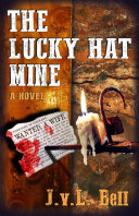 download ebook the lucky hat mine pdf epub