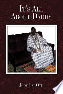 It S All About Daddy