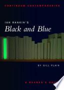 Ian Rankin S Black And Blue book