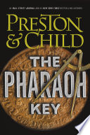 The Pharaoh Key (Free Preview: First 8 Chapters)