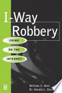 I way Robbery