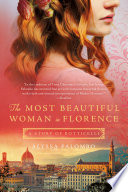 Ebook The Most Beautiful Woman in Florence Epub Alyssa Palombo Apps Read Mobile