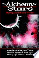 The Alchemy of Stars