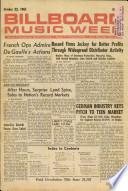 Oct 23, 1961