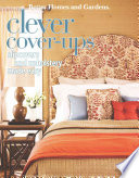 Better Homes And Gardens Clever Cover Ups