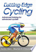 Cutting Edge Cycling