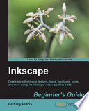 Inkscape Beginner s Guide