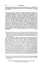 Zeitschrift / Deutsche Morgenlandische Gesellschaft