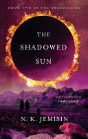 The Shadowed Sun Book PDF