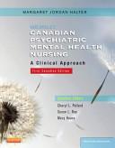 Varcarolis S Canadian Psychiatric Mental Health Nursing