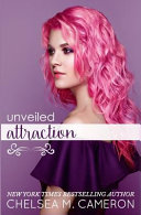 Unveiled Attraction Book Cover