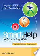 SmartHelp for Good  n  Angry Kids