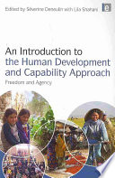 An Introduction To The Human Development And Capability Approach