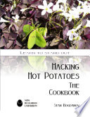 Hacking Hot Potatoes: The Cookbook