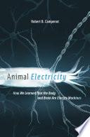 Animal Electricity