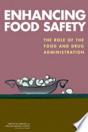 Enhancing Food Safety