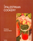 classic palestinian cookery